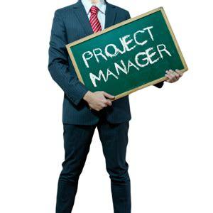 Essay about project management